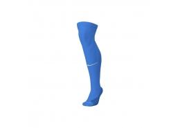 Matchfit Erkek Mavi Futbol Çorabı (CV1956-477)
