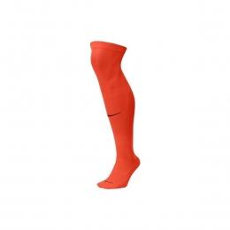 Matchfit Erkek Turuncu Futbol Çorabı (CV1956-891)