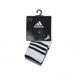 adidas Ankle Çocuk 3 Renk Çorap (CV7145)