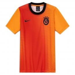 Galatasaray 2020/2021 Genç Çocuk 3. Forma (CW2520-836)