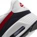 Air Max Sc Erkek Beyaz Spor Ayakkabı (CW4555-103)