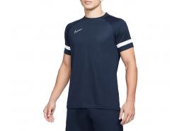 Dri-Fit Academy Erkek Lacivert Futbol Forma (CW6101-451)