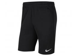 Nike Dri-Fit Park 20 Erkek Siyah Şort (CW6152-010)