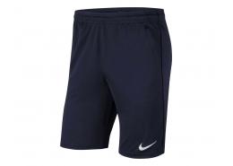 Nike Dri-Fit Park 20 Erkek Lacivert Şort (CW6152-451)