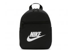 Sportswear Futura 365 Mini Siyah Sırt Çantası (CW9301-010)