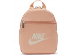 Sportswear Futura 365 Mini Turuncu Sırt Çantası (CW9301-808)