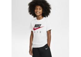 Air FA20 Çocuk Beyaz Tişört (CZ1828-100)
