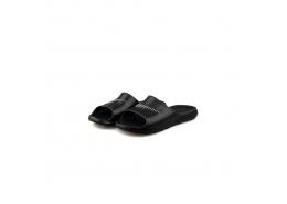 Victori One Shower Slide Erkek Siyah Terlik (CZ5478-001)