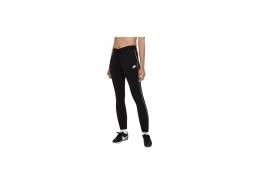 Sportswear Millennium Essential Kadın Siyah Eşofman Altı (CZ8340-010)