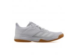 Ligra 6 Beyaz Spor Ayakkabı