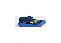 Alta Venture C Çocuk Mavi Sandalet