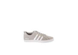 VS Pace Erkek Günlük Gri Spor Ayakkabı (DB0143)