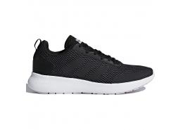 Argecy Kadın Siyah Koşu Ayakkabısı