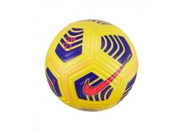 Strike 5 Numara Sarı Futbol Topu (DB7853-710)