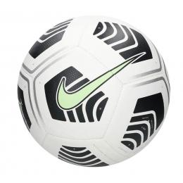 Nike Pitch Beyaz Futbol Topu (DB7964-105)