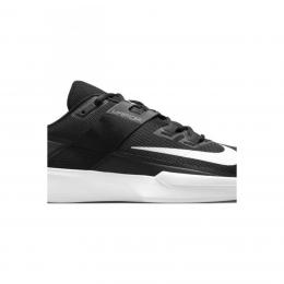 Court Vapor Lite Erkek Siyah Tenis Ayakkabısı (DC3432-008)