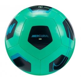 Nike Mercurial Fade Yeşil Futbol Topu (DD0002-342)