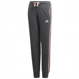 Yg 3S Slim Pant