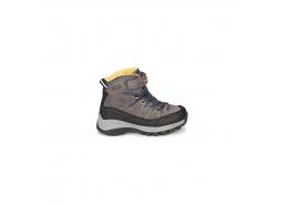 223746 Çocuk Gri Outdoor Ayakkabı