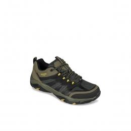225501 Erkek Haki Outdoor Ayakkabı