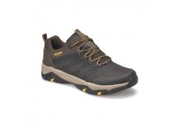225501 Kadın Kahverengi Outdoor Ayakkabı