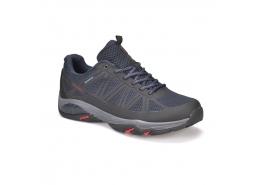 225520 Erkek Lacivert Outdoor Ayakkabı