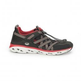 224751 Erkek Outdoor Ayakkabı