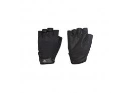 Vers CL Glove