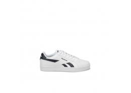 Royal Complete 3.0 Low Beyaz Spor Ayakkabı (DV8649)