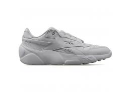Premier Classic Leather Kadın Beyaz Koşu Ayakkabısı