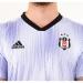 Beşiktaş 2018-19 Erkek Mavi Üçüncü Forma