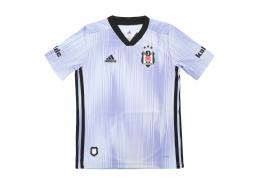 Beşiktaş 2019-20 Çocuk Mavi Üçüncü Takım Forması