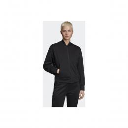 adidas ID Bomber Kadın Siyah Spor Ceket