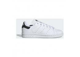 Stan Smith Kadın Beyaz Spor Ayakkabı (EE7570)