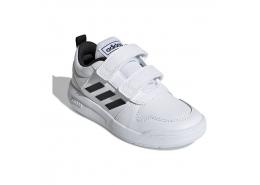 Tensaur C Çocuk Beyaz Spor Ayakkabı (EF1093)
