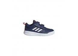 Tensaurus Çocuk Lacivert Spor Ayakkabı (EF1095)