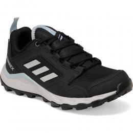 Terrex Agravic Tr Siyah Outdoor Ayakkabı