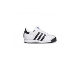 Samoa Çocuk Beyaz Spor Ayakkabı (EG3000)