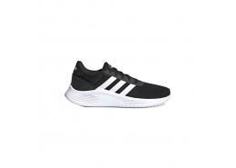 Lite Racer 2.0 Kadın Siyah Koşu Ayakkabısı (EG3291)