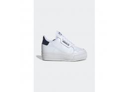 Continental Vulc Beyaz Spor Ayakkabı
