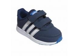 Switch 2.0 Çocuk Mavi Spor Ayakkabı