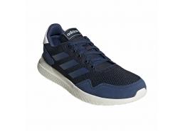 Archivo Erkek Mavi Koşu Ayakkabısı