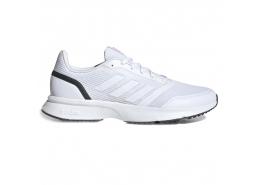 Nova Flow Erkek Beyaz Koşu Ayakkabısı