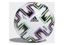 Unifo Trn Beyaz Futbol Topu