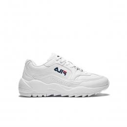 Overtake Erkek Beyaz Spor Ayakkabı (1010928_1fg)