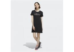 W E Brand Dress
