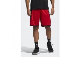 Pro Madness Erkek Kırmızı Basketbol Şortu (FL0928)
