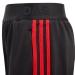 adidas Tiro Çocuk Siyah Eşofman Altı (FL2747)