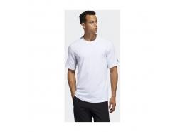 City Base Erkek Beyaz Spor Tişört
