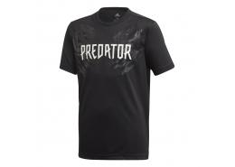 Jb Predator Tee